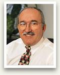 Dr. Bill Decker Headshot